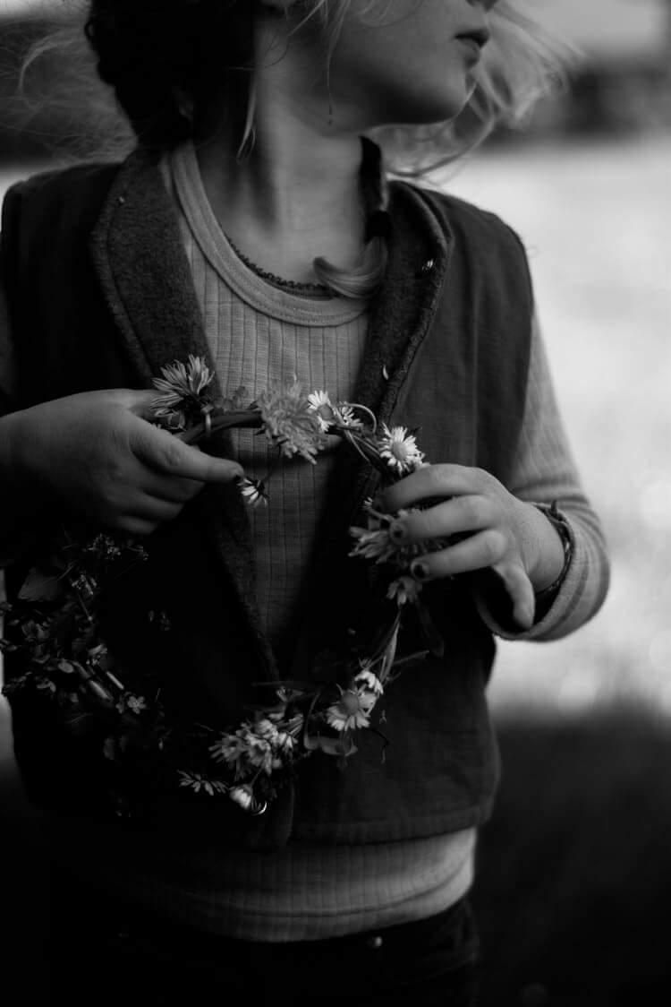 nora_kuhn_fotografie_natürliche_kinderfotos_dokumentarische_familienfotografie_10