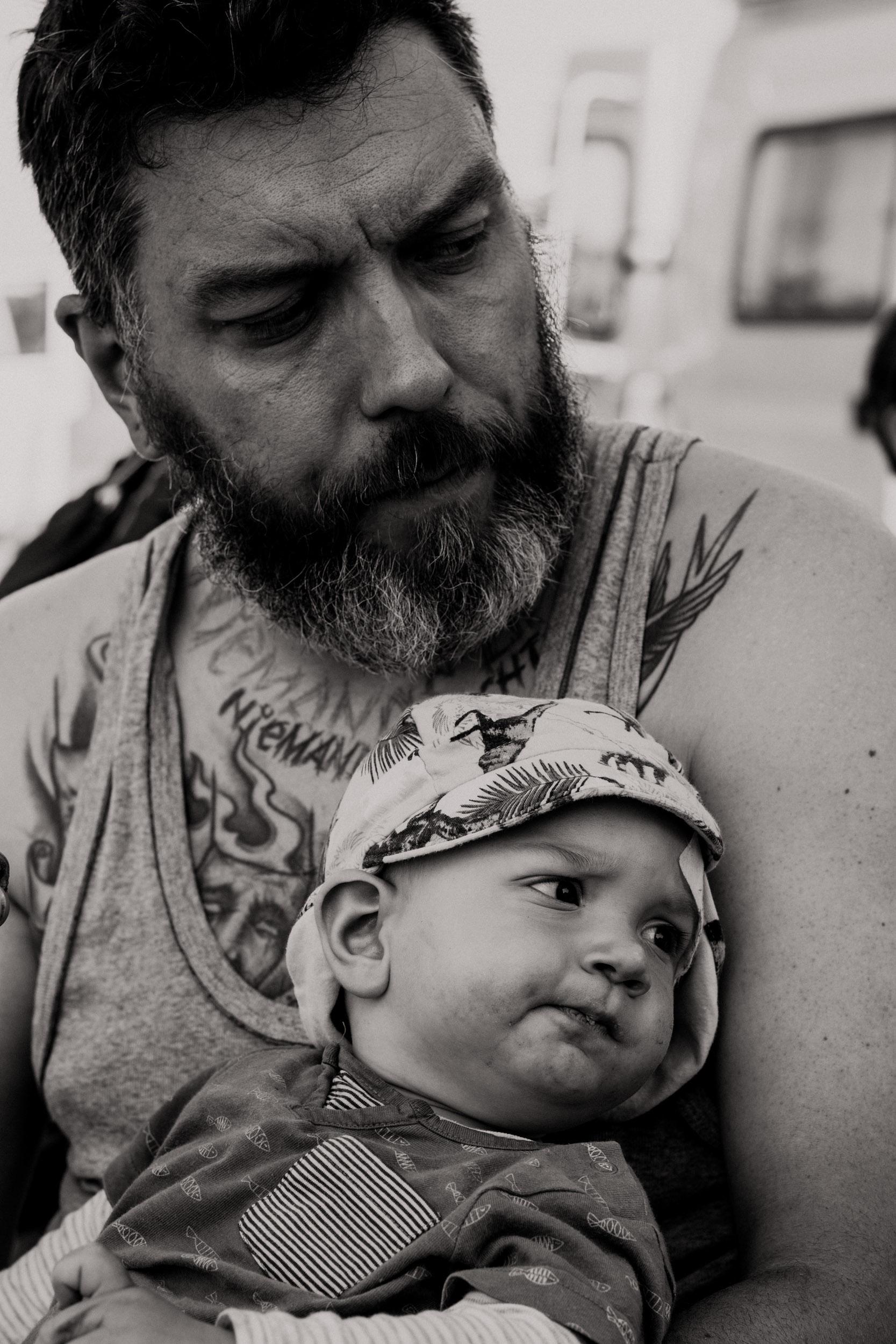 nora kuhn fotografie familienfotografie dokumentarische fotografie slider 1